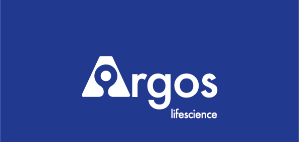 logo-presentation-02