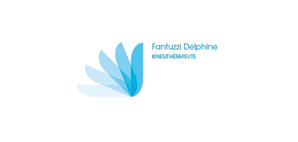 logo-presentation-03