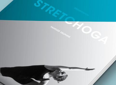 Stretchoga Leaflet