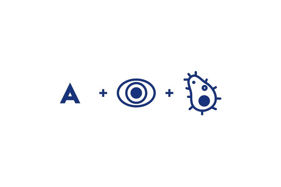 Argos-mockup-expli