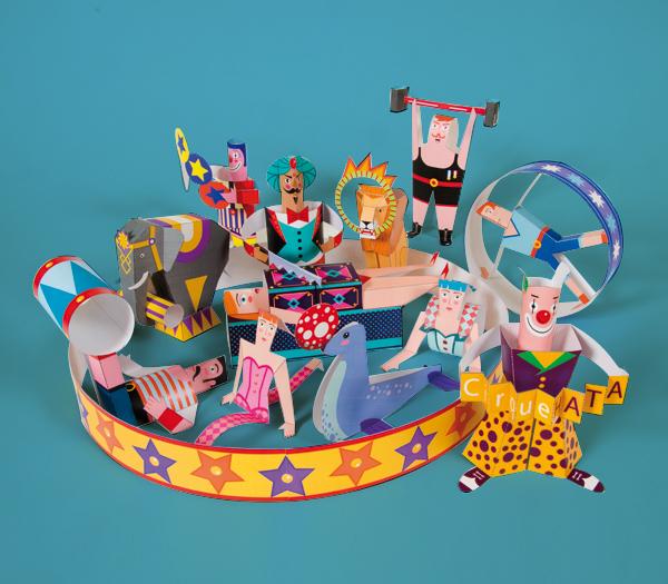 troupe-cirque-rgb