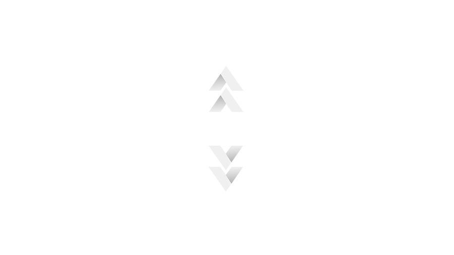 logo-phase1