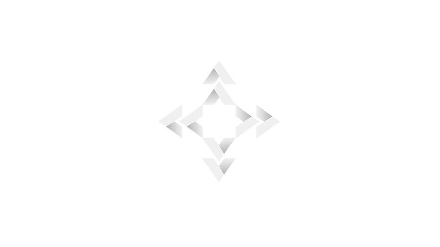 logo-phase2