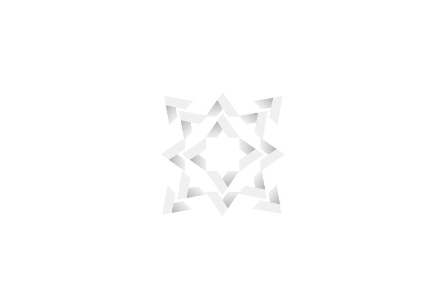 logo-phase3