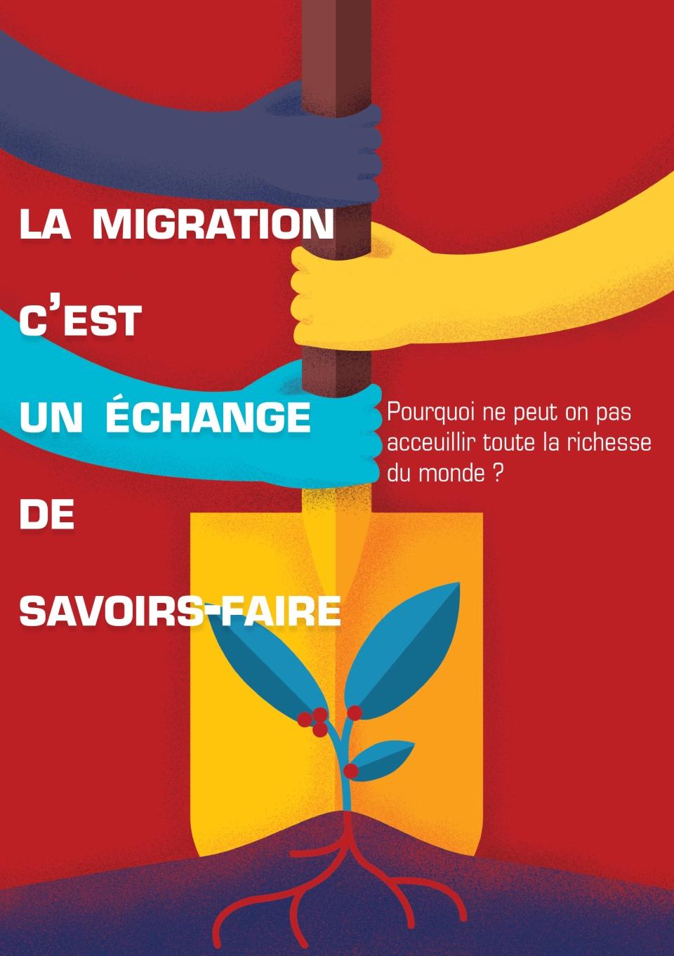 migraction1