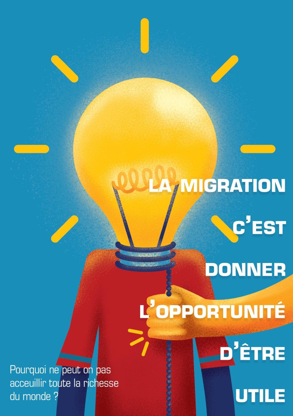 migraction3