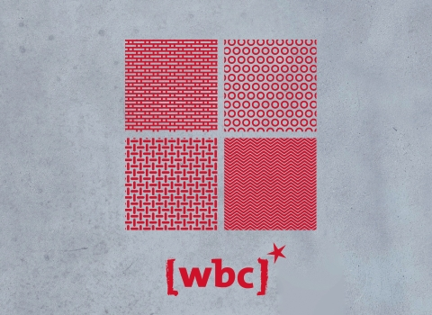 WBC Identity